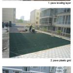 grass_grid_installation_prozedur