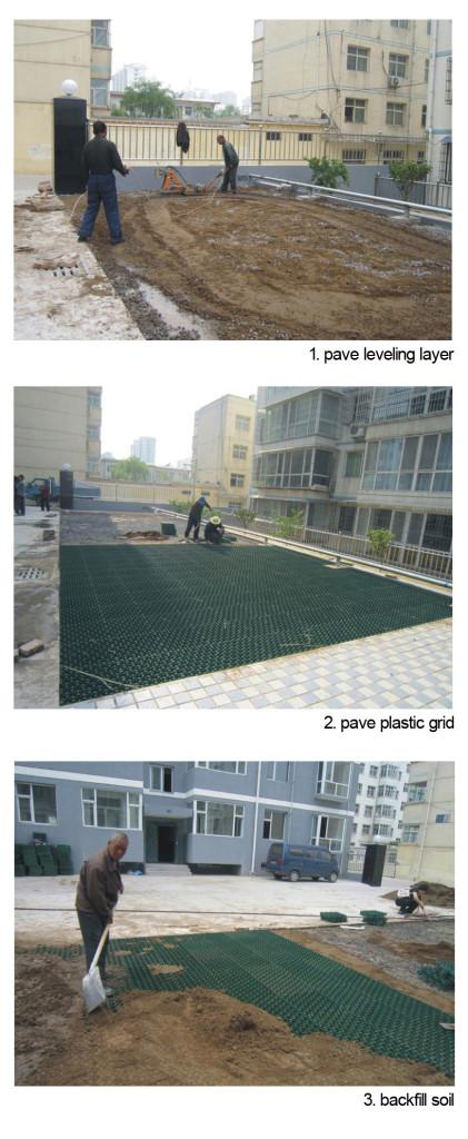 grass_grid_installation_procedure