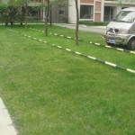 parking_lot09