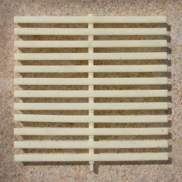 Swimming Pool Drain Cover