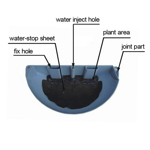 vertical_plant_container_MZ-H200_Structure_Picture