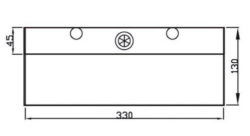 vertical_plant_container_MZ-T130_plane_graph