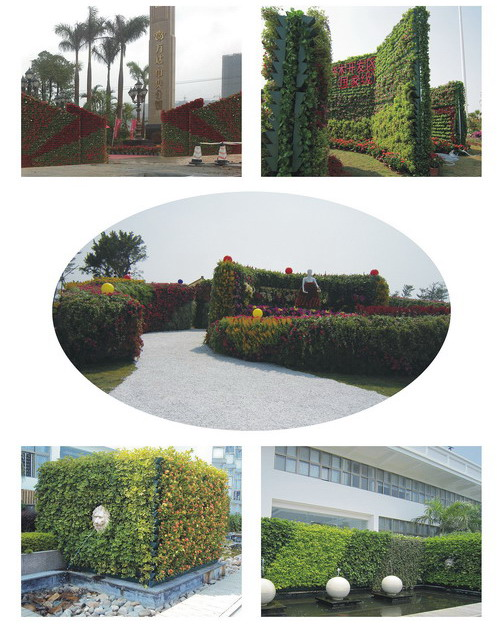 vertical_plant_container_project_pic_13