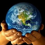 41th_World_Environmental_Day