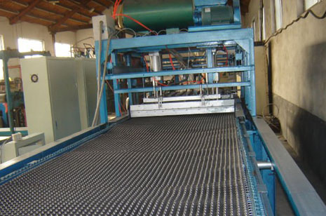 drainage_sheet_05