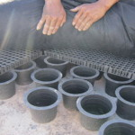 drainage_sheet_project_pic_02