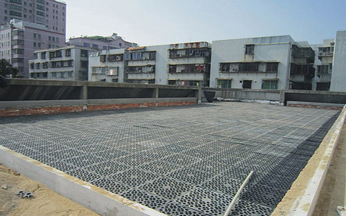 drainage_sheet_project_pic_04