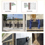 drainage_sheet_used_in_the_wall