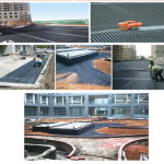 drainage_sheet_used_on_top_slab