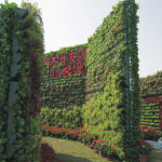 vertical_greening_project