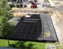 Rainwater Harvesting Module FAQ
