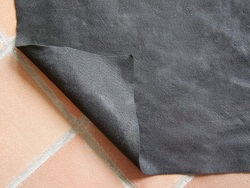 Non-woven Geotextiles for Green Roof System