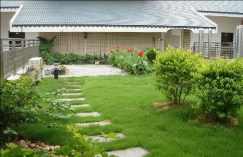Wat hebben goede drainagesystemen nodig?