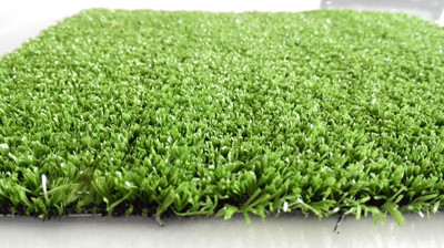 Informazioni sull'erba artificiale