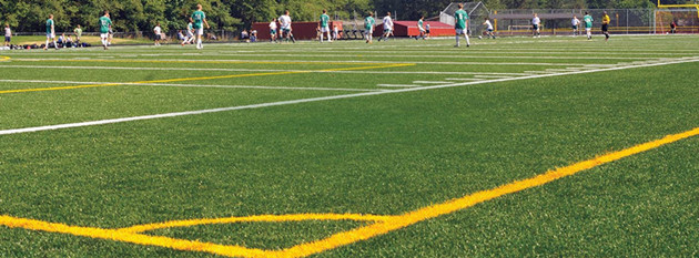 athletic-outdoor-field-synthetic-turf_副本