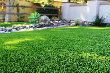 Why Not Use Grass Pavers to Keep the Natural Flow of Your Landscaping Lawn?