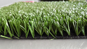 Plastic Landscaping Artificial Grass In Europe