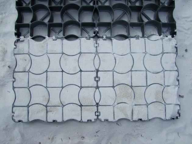 paddock grids 040