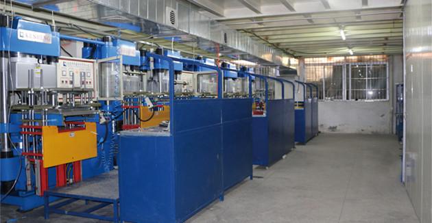 Fabrik (1)