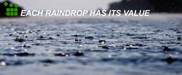 Regenwassergewinnungsmodul (1)