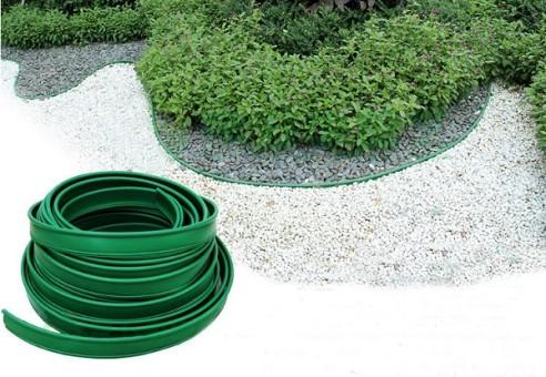 Best Lawn Care Material - Kunststoff Rasen Kanten von Leiyuan