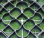 aatile-grids