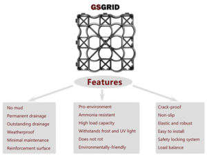 features-of-gsgrid
