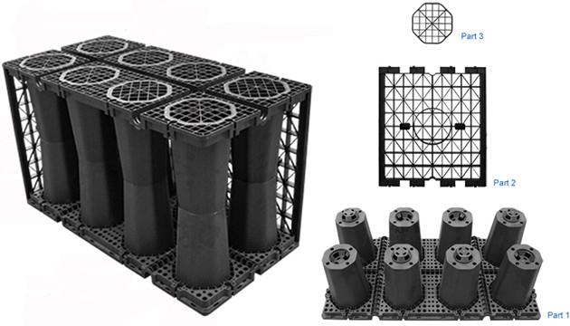 rainwater-soakaway-crates-6