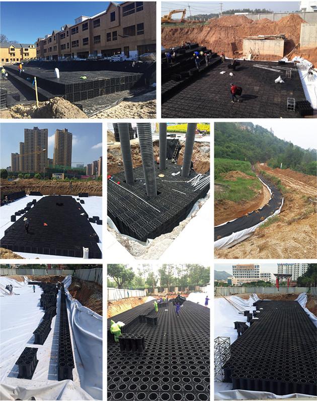 rainwater-soakaway-crates-7
