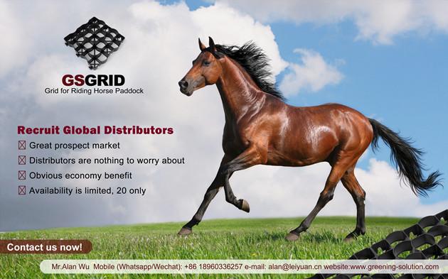 recrutar-global-distribuidores-de-paddock-grades