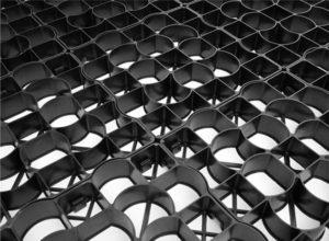 plastic-paddock-grid-5
