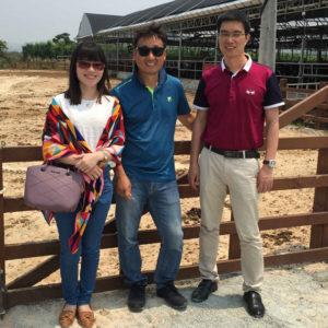 visiting-south-korea