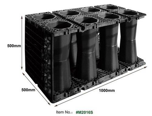 rainwater harvesting module, Rainwater Harvesting tanks