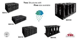 Why should people choose GS rainwater storage tanks?