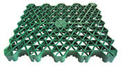 Gravel Grid, Gravel Reinforcement Grid, Plastic Grass Paving Grids