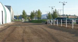Paddock Grids, Horse Paddock Grids, Paddock Grid System, Paddock Paver Grids